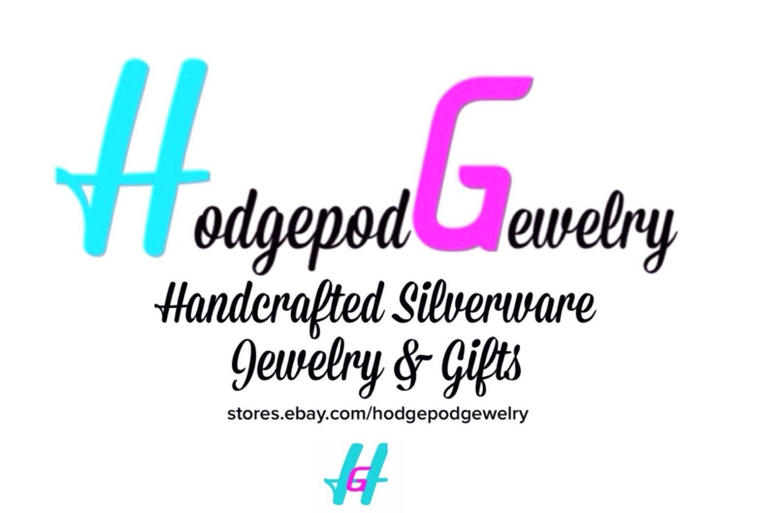 Hodgepodgewelry