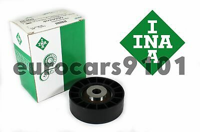 New! Saab 9000 INA Accessory Drive Belt Tensioner Pulley 56400 4029930 for sale  Shipping to Canada