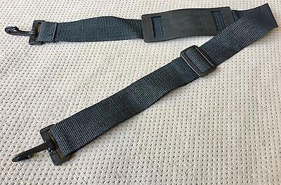 Yamaha Electric Guitar Soft Padded Case Gig Bag Original Shoulder Strap