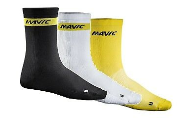 2 Pack - Mavic Cosmic 7