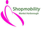 shopmobilitymh