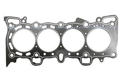 HEAD GASKET 96-00 Honda Civic Del Sol 1.6L D16Y7 D16Y8 Engine *GRAPHITE*
