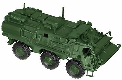 ROCO 1:87 (HO) #5124 M93 A1 Armored Personnel Carrier
