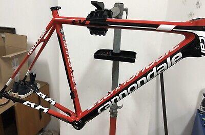 Bicycle Frames Super Corsa