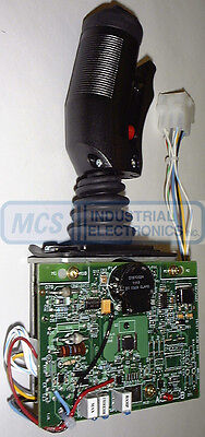 Skyjack 123994ab Joystick Controller New Replacement Made In Usa