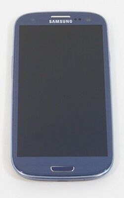 Samsung Galaxy S III SPH-L710 16GB Pebble Blue (Sprint) Smartphone, used for sale  Shipping to Canada
