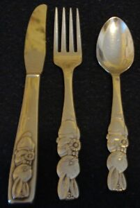 Best Selling in Stainless Steel Flatware