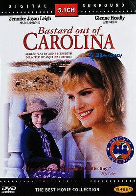Bastard Out Of Carolina  1996  Jennifer Jason Leigh