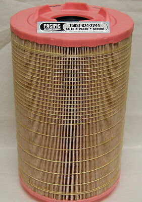 Compair A100006374 Atlas Copco 1613-9503-00 Air Filter Element
