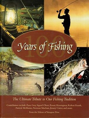 Books Video Fly Fishermans 9 Trainers4me