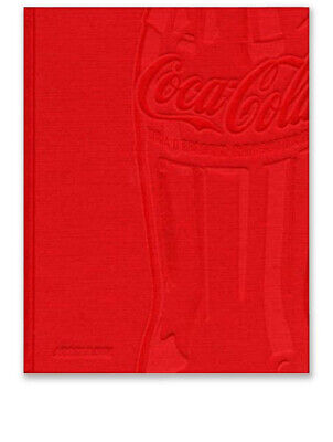 Coca Cola by Assouline Publishing (2011, Hardcover)