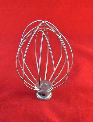 Stand Mixer 5 Quart Wire Whip for KitchenAid K5AWW,  SAW1073