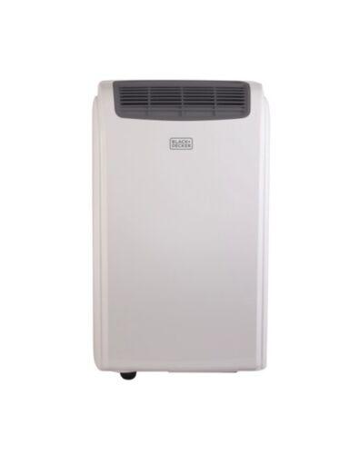 black decker bpact10wt portable air conditioner 10