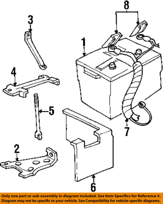Ford Puma Wiring Diagram Pdf