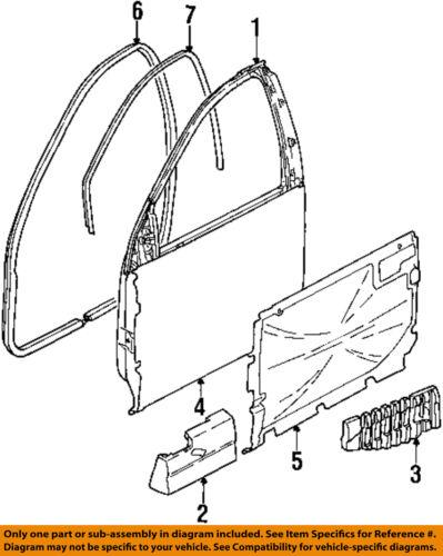 1956 Ford Headlamp Switch Wiring