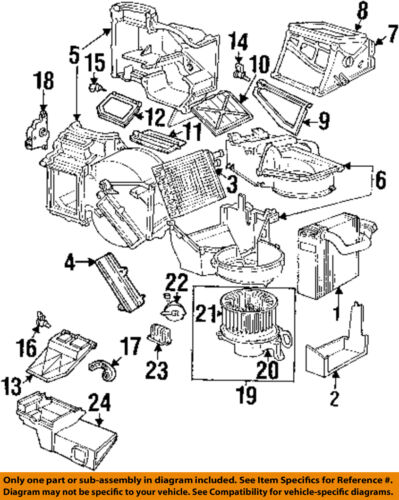jeep liberty hvac diagram  jeep  free engine image for