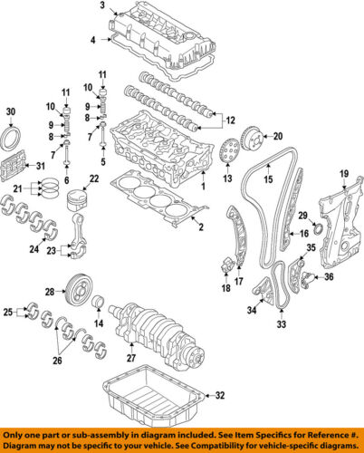 Hyundai Sonatum 2 5 Engine Diagram