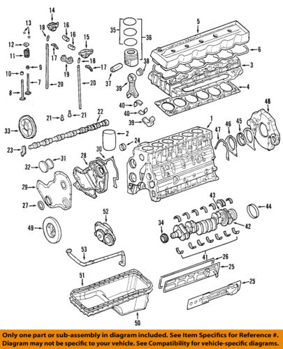 2000 Dodge Durango Serpentine Belt Diagram as well 1988 Ford F150 5 0l Engine Diagram together with 5s98g 2006 Dodge Ram 1500 2wd 5 7l Hemi Misfire Cyl Changed Plugs Coils Injector Good Fuel moreover RepairGuideContent further 01 Chevy Duramax Lift Pump. on belt diagram 4 9l