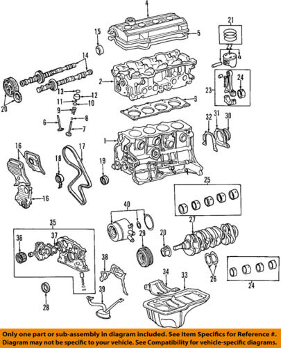 2000 Toyota Rav4 Engine Diagram Wiring Diagram Flu Dive Flu Dive Cfcarsnoleggio It