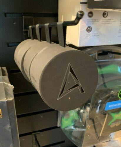 iRiver Astell&Kern AK XB10 Wireless Bluetooth Amplifier Portable DAC AMP