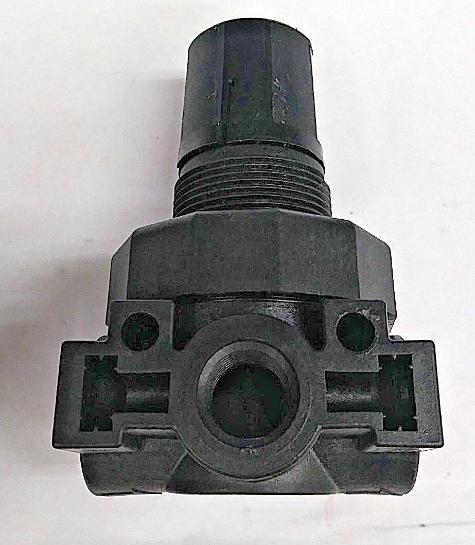 Parker watts air regulator sunex driveline sockets