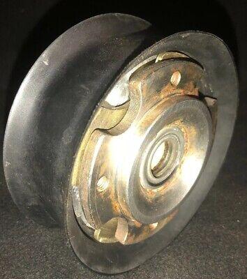 Oem Bizerba Se12d Automatic Slicer Blade Bearing Seal Ring