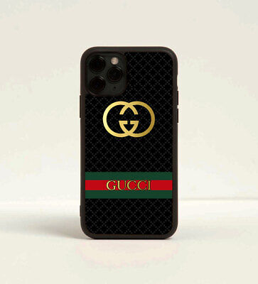New Guccy12 Case for iPhone 11 Pro Max iPhone 6 6s 7 8 Plus X XR XS Max Cover +