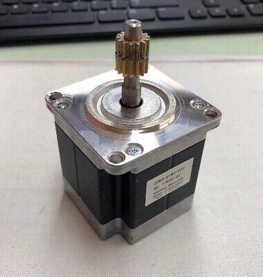 Minebea Stepper Motor T7622-03 23km-k044-g2v
