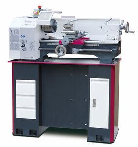 OPTIMUM TU 2304 - Drehmaschine