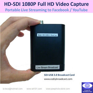 3G-SDI-HD-SDI-to-USB-Video-Capture-Card-for-Facebook-YouTube-Live-Streaming