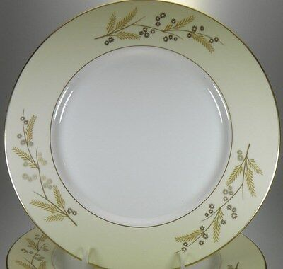 Franciscan Acacia Dinner Plate