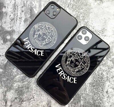Versace Phone Case