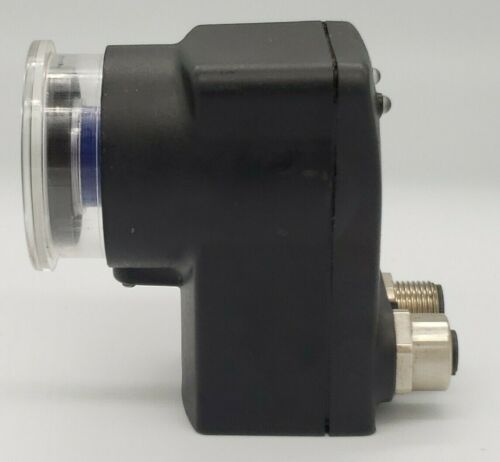 Cognex Checker 4G7X 825-0182-2R F / 821-0069-4R A Vision Sensor - Free Shipping!