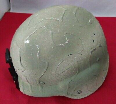 US ARMY / Advanced PASGT Combat Helmet / XS