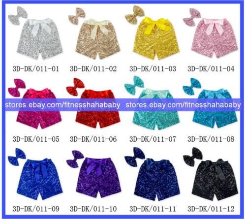 sequin shorts,infant toddler shorts,girls shorts, sparkle shorts, sequin shorts.