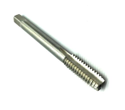 M6 x 0.75 Metric HSS Left hand Thread Tap