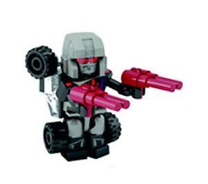 JARUGAR-Transformers-Kre-o-Micro-Changers-Series-5-52-Kreon-Liocaesar-Jallguar