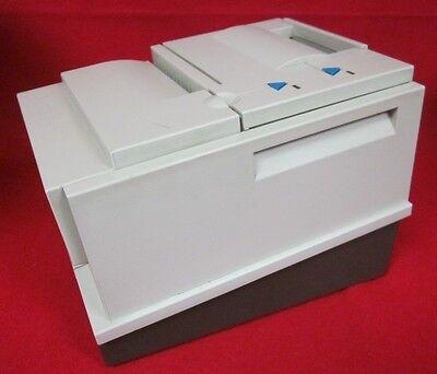 Lot Of 10 Ibm 4610-ti4 Suremark Thermal Pos Printers Db9serialrs232