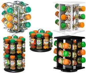 carrousel pices schwartz ustensiles de cuisine. Black Bedroom Furniture Sets. Home Design Ideas
