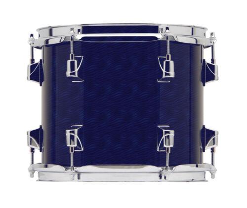 Bass Drum 22