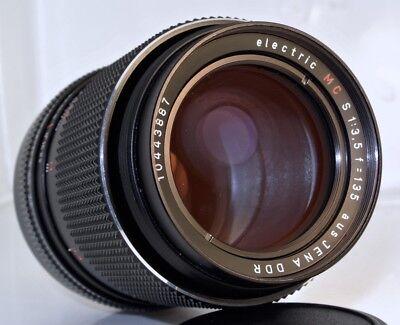 セカイモン 135mm 3 5 lens ebay公認海外通販 アメリカ 日本語