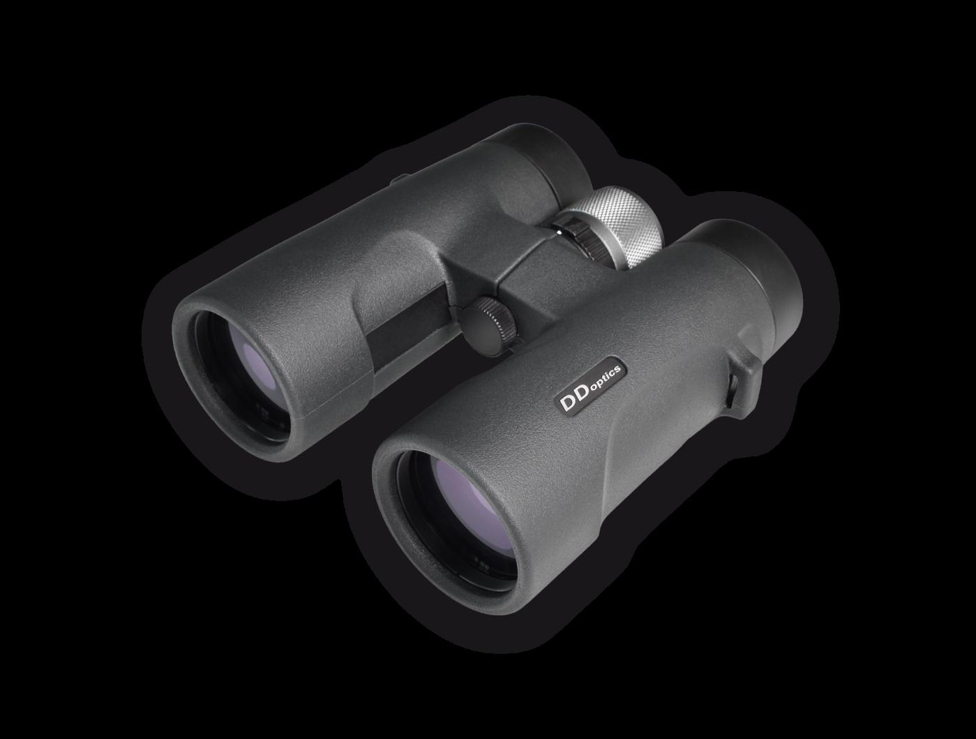 Zeiss Fernglas Mit Entfernungsmesser 10x56 : Ddoptics fernglas pirschler gen magnesium