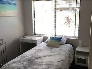 Room For Rent Brookdale Armadale Area Preview