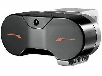 LEGO Mindstorm - EV3 Infrared Sensor - 45509 - (IR, Robot, 31313)