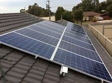 QUALITY SOLAR SYSTEMS INSTALLED BY PROFESSIONAL INSTALLERS Adelaide CBD Adelaide City Preview
