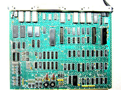 Accuray 9 067451 002 Pc Board 9067451002