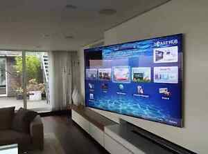 HOME ENTERTAINMENT / ELECTRICAL SERVICES / SATELITE / ANTENNA Liverpool Area Preview