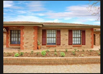 Spacious Homette For Rent in Unley