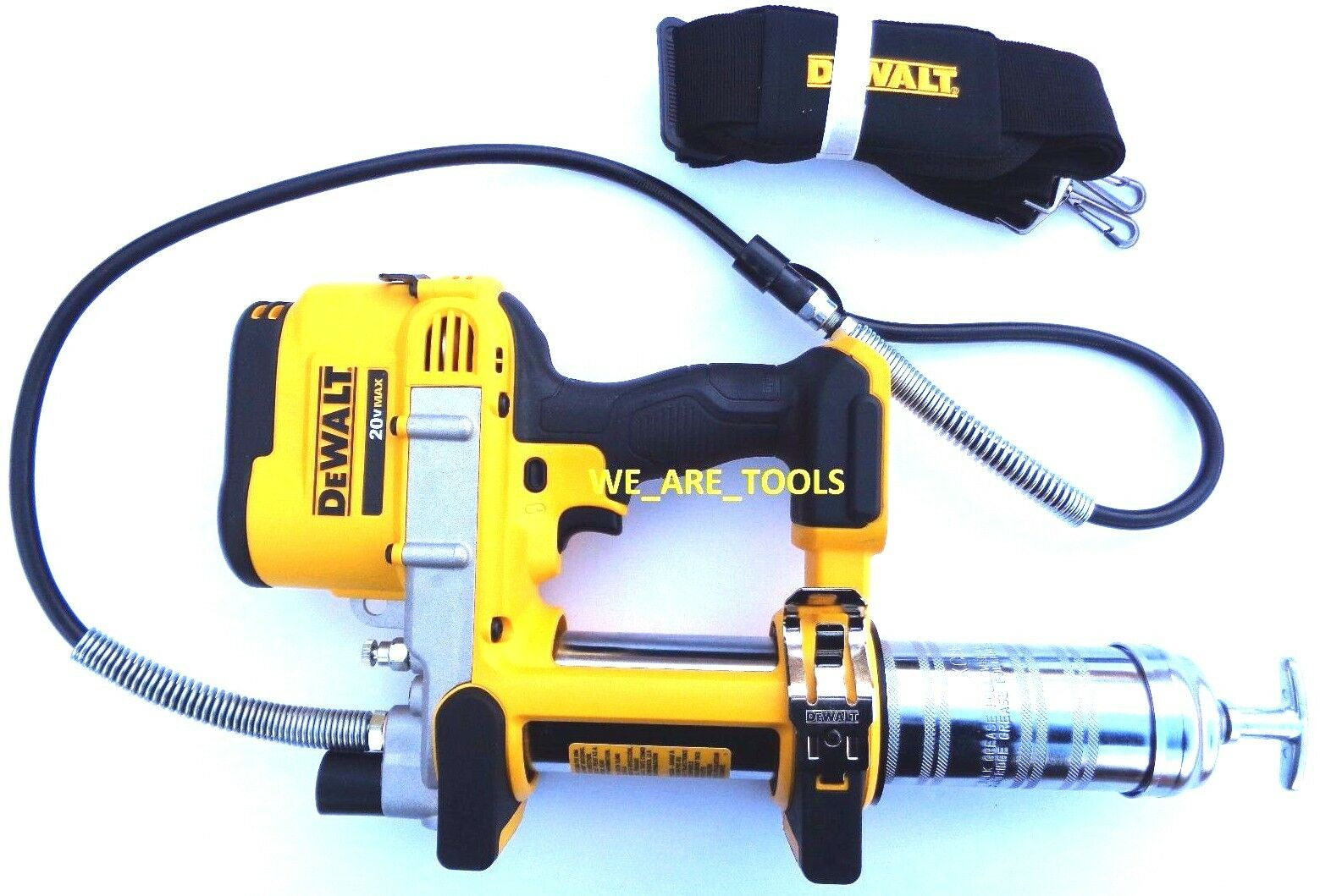 Battery grease gun ryobi protect hardwood from office chair