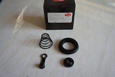 CLUTCH SLAVE cylinder repair kit  HONDA 1983-1987 VF400 FD 1983-1986